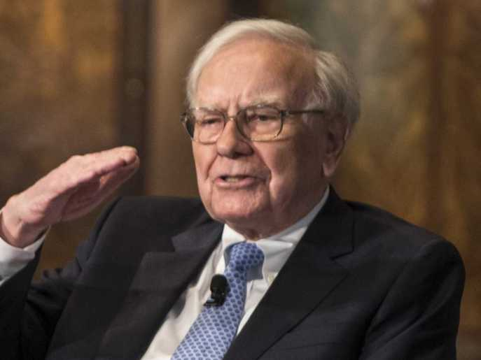warren-buffetts-5-rules-for-investing.jpg